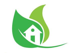 Versicherungsmakler Dorfen Logo