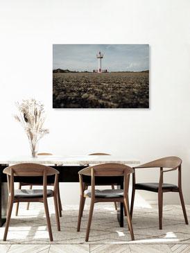 fotokunst online von kommando kunst