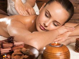 massage-biarritz-anglet-bayonne-duo-bien-etre-modelage-relaxant-detente-indien-beauté