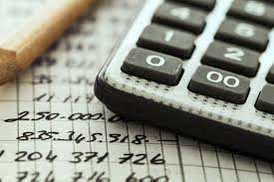 Bookkeeping service that are a cut above others by applying a degree in accounting to the books.