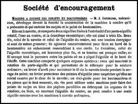 1870 Le Genie Industriel  (p.52)