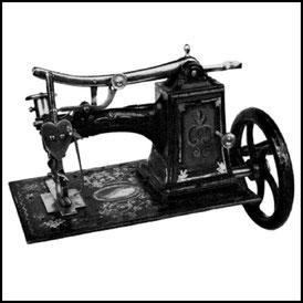 Herron's patent August 4, 1857