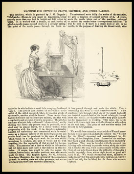 The Illustrated Exhibitor 1851