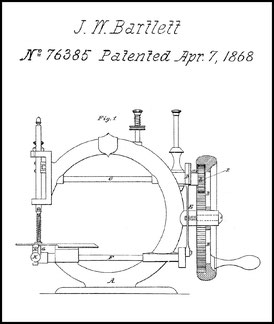 US 76.385 April 7, 1868