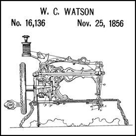 November 25, 1856