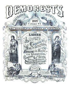 JANUARY 1869