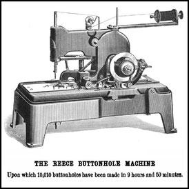 1893 Scientific American