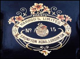 F&R 1.325.719  (1910) TS 5  Series