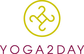 Yoga  Kurse, Yoga Ausbildung und Weiterbildung in Zürich, Bali und Deutschland
