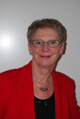 Julia Bont