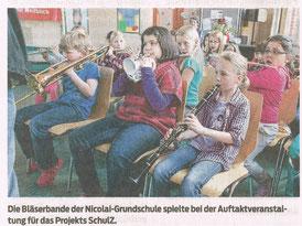 Harzkurier, 01.06.2013