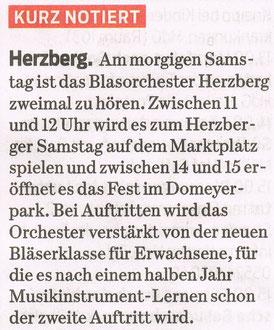 Harzkurier, 21.06.2013