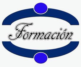 Cursos de Formación organizados por Homa Digno