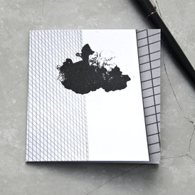 Card 'Architecture in Clouds' by PASiNGA