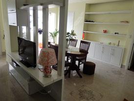 Apartment in Vinh Diem Trung