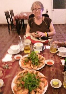 Huong Bien
