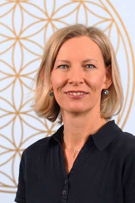Kirsten Pohlmeyer Butscher, Physiotherapeutin, Praxis für Physiotherapie Aarau