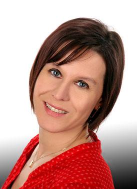 Evelyn Rath, Zero Waste Rednerin und Buchautorin