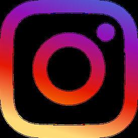 Instagram: @maticesmagazin
