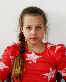 Екатерина  ex  UD6AMS - R6DFX