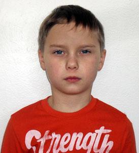 Сергей Сергеевич -UD6ACS