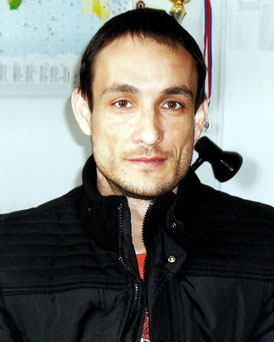 Дмитрий- UD6ACW