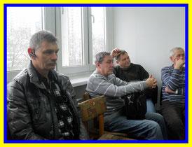 Serv RZ6BM- уже- R7DW
