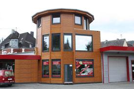Lahnstein Tischlerei Schreinerei Fenster Türen Rollläden Parkettboden Vinylboden Spanndecken Möbel Kleiderschranke Ankleidezimmer nach Maß