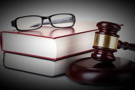procédure de redressement judiciaire à la réunion, tribunal de commerce de saint pierre , tribunal de commerce de saint denis