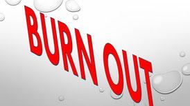 Quelles évolutions si le burn out devient une maladie professionnelle ?