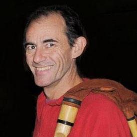 Jean-Pascal Leriche