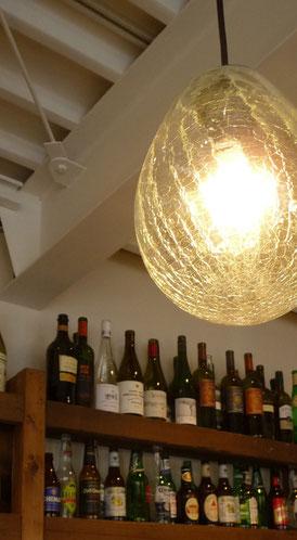 いすずカフェ店内イメージ1