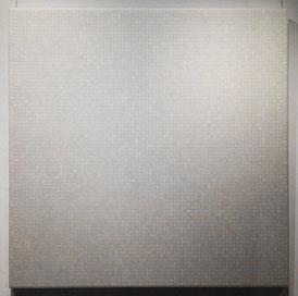 11.22-1.13「TERRADA ART AWARD」優秀賞(T-Art Gallery/東京)