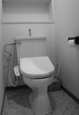 N様邸 浴室 Before マスタードリフォーム