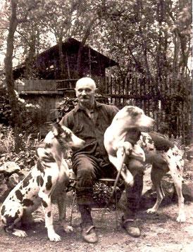 Max Hirschnitz