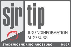 tip Jugendinformation - Freiwilligen-Zentrum Augsburg