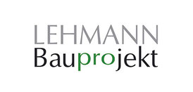 Lehmann Bauprojekt