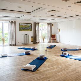 Entspannung in Nordfriesland im Bio Hotel, Tönning zwischen SPO und Husum, Retreat, Auszeit, Erholung, Ankommen und Wohlfühlen, Entspannung, Aktivität, Gesundheit