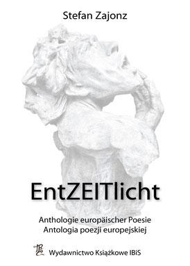 Poesie - Beitrag zum XIII.-UNESCO Welttag der Poesie - Bonn, mit Fotografien von Alexandra Hinz-Wladyka, IBiS, Bonn-Warschau, Polen 2013