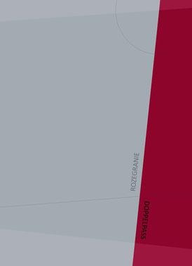 Katalog, Doppelpass-Rozegranie / Görlitz-Zgorzelec / Deutsch-Polnische Künstlerbegegnungen / 2005-2018 Kurator & Herausgeber, Stefan Zajonz
