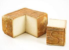 Salva Cremasco DOP (26.50€/kg) AGOTADO