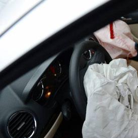 Diagnóstico y reparación de sistemas airbag Bovascheck