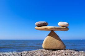 Cours de Yoga - Equilibre - Détente - Relaxation
