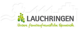 www.lauchringen.de
