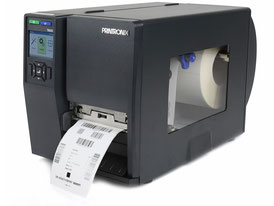 Printronix T6000 Etikettendrucker, Printronix T6204 Etikettendrucker, Printronix T6206 Etikettendrucker, Printronix T6304 Etikettendrucker, Pritnronix T6306 Etikettendrucker, Printronix Druckkopf