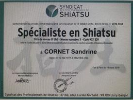 https://www.syndicat-shiatsu.fr/65-les-mutuelles-qui-remboursent-le-shiatsu