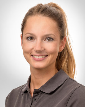 Dr. Amelie Seidenspinner, Zahnarzt