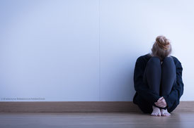 Fotoquelle: https://www.aerzte.de/gesundheitsratgeber/soziale-isolation-einsamkeit-kann-krank-machen
