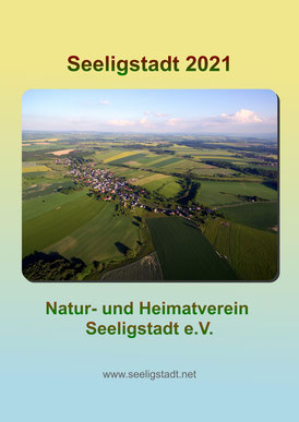 Bild: Seeligstadt Wandkalender 2021