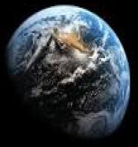 Auf Planet Earth lernen Sie Englisch English grammatik